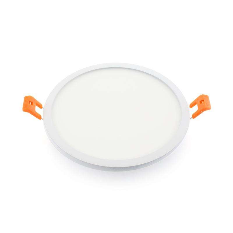 Downlight Led SLIM ROUND 16W